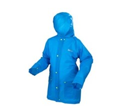 Coleman Apparel coleman youth eva jacket