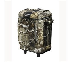 Coleman Soft Coolers coleman 42 can soft cooler