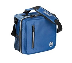 Coleman Soft Coolers coleman messenger bag cooler