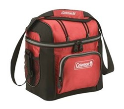 Coleman Coolers coleman 9 can cooler