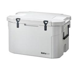 ESKY esky series 55 quart cooler