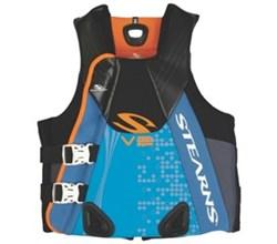 Stearns stearns mens v2 series boating vest