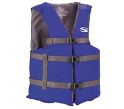 Stearns stearns adult classic series life vest