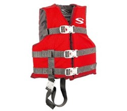 Stearns stearns classic series child vest