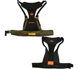 Stearns stearns manual inflatable chest pack 16g