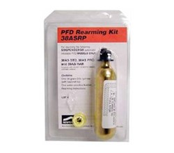 Stearns stearns rearming inflatable kit