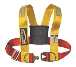 Stearns stearns sailing harness deluxe