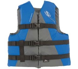 Stearns stearns classic watersport youth life vest
