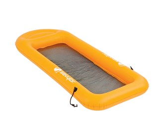 sevylor water hammock float