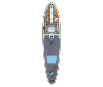 sevylor alamosa stand up paddleboard