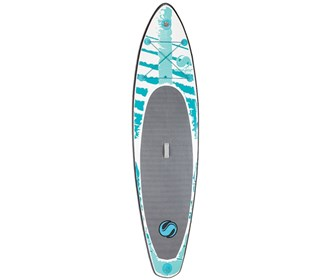 sevylor tomichi signature stand up paddleboard