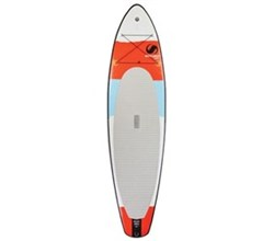 Paddle Boards sevylor willow inflatable stand up paddleboard
