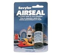 Sevylor sevylor air seal