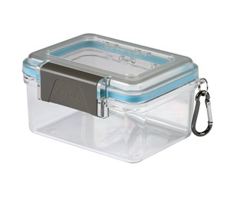 sevylor medium watertight container