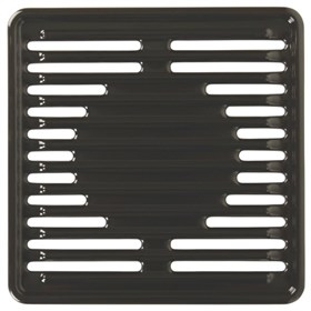 coleman hyper flame grill grate