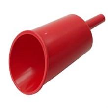 Coleman Essentials Coleman filtering funnel