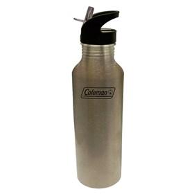 coleman 1l aluminum hydration bottle