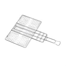 Coleman Kitchen Essentials coleman extendable broiler basket