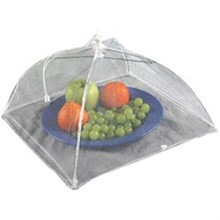 Coleman Kitchen Essentials coleman food cover