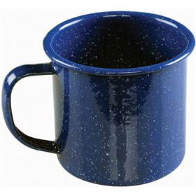 coleman 12oz coffee mug