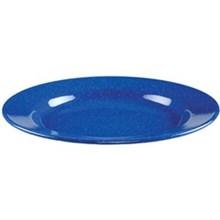 Coleman Kitchen Essentials Coleman 10 inch Enamel Plate