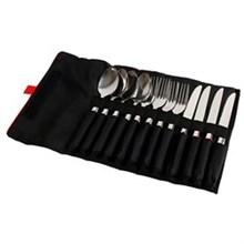 Coleman Kitchen Essentials coleman rugged 12 piece stainless steel utensil set