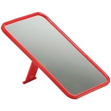 Coleman Essentials coleman camp mirror