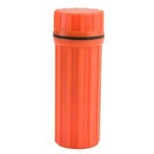 Coleman Essentials coleman plastic matchbox with matches