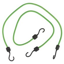 Coleman Essentials coleman 36 inch stretch cord