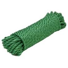 Coleman Essentials coleman poly rope