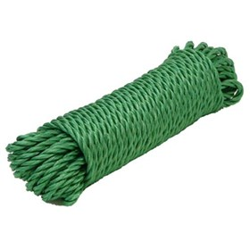coleman poly rope