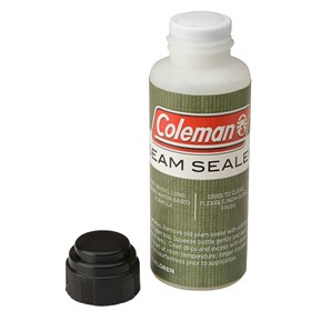 coleman seam sealer and outdoor repair
