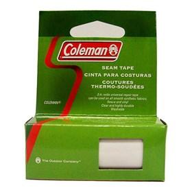 coleman seam tape
