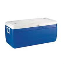 Coleman Hard Coolers coleman 150 quart cooler