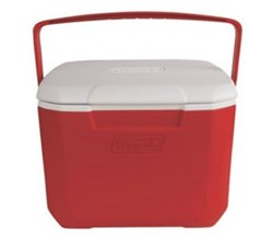 Coleman Marine Coolers coleman 16 quart excursion cooler