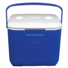 Coleman Hard Coolers coleman 30 quart cooler