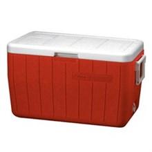 Coleman Hard Coolers coleman 48 quart cooler
