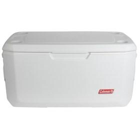 coleman 120 quart xtreme 5 marine cooler