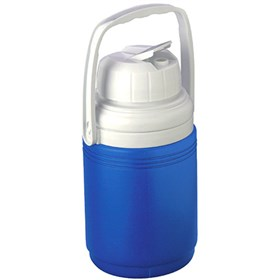 coleman 1/3 gallon jug
