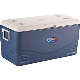coleman 120 quart xtreme 5 cooler