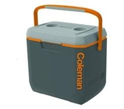 Coleman Coolers coleman 28 quart xtreme cooler