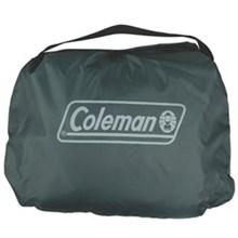Coleman Sleeping Bag Accessories coleman all outdoors 3 in 1 blanket