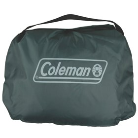 coleman all outdoors 3 in 1 blanket