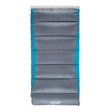Coleman Sleeping Bags coleman aspen meadows sleeping bag