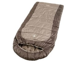 Coleman Cold Weather Sleeping Bags coleman basin 20 sleeping bag