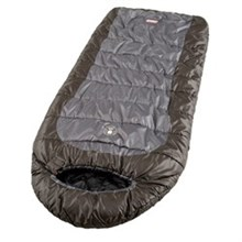 Coleman Extreme Weather Sleeping Bags coleman big basin extreme weather sleeping bag