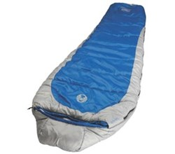 Coleman Cold Weather Sleeping Bags coleman silvertone 15 sleeping bag