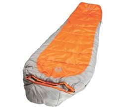 Coleman Cold Weather Sleeping Bags coleman silverton 150 adult mummy sleeping bag