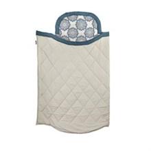Coleman Cold Weather Sleeping Bags coleman reversa wrap reversible sleep solution