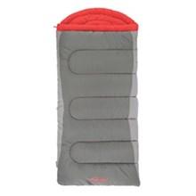 Coleman Sleeping Bags coleman dexter point 50 sleeping bag